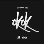 choppazoe