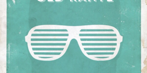 old kanye