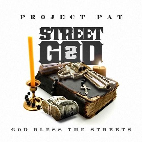 street god 2