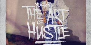 the art of hustle