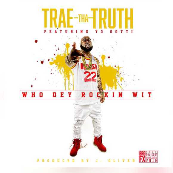 trae-tha-truth-who-they-rockin-wit