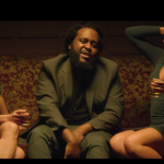 Screen Shot 2016-03-01 at 2.07.07 PM