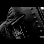 Screen Shot 2016-03-15 at 3.42.31 PM