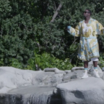 Screen Shot 2016-03-31 at 1.50.18 PM