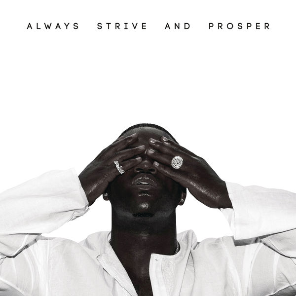 asap-ferg-always-strive-and-prosper