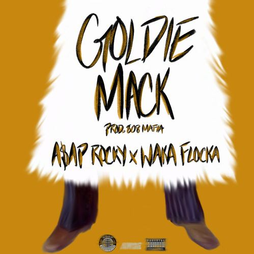 asap-rocky-goldie-mac-feat-waka-flocka-flame