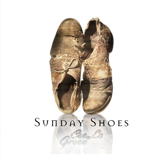 ceelo-sunday-shoes