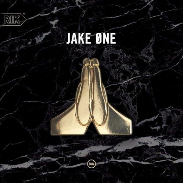 jake-one