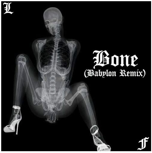 lupe-bone-babylon-1