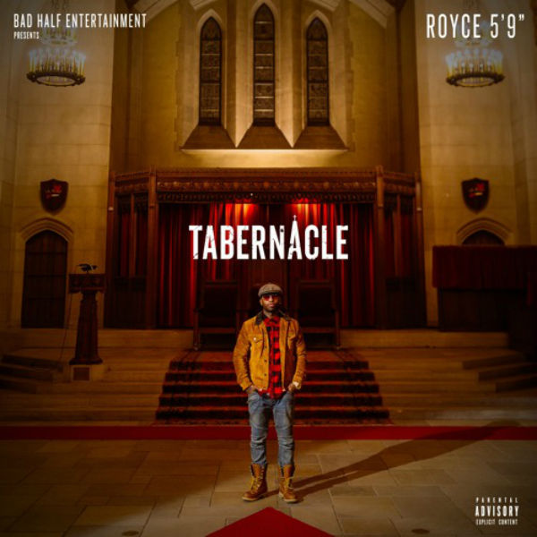 royce-59-tabernacle-single-cover_jcuk7e