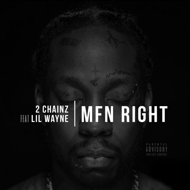 MFN-RIGHT4