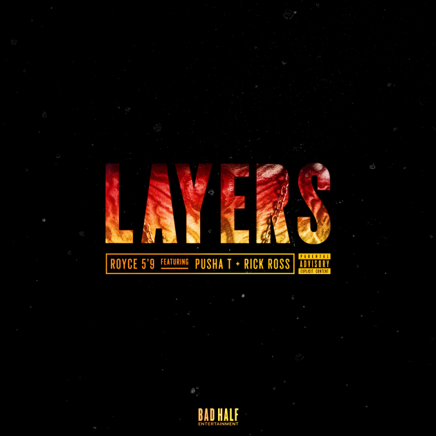 R59_Layers_Single