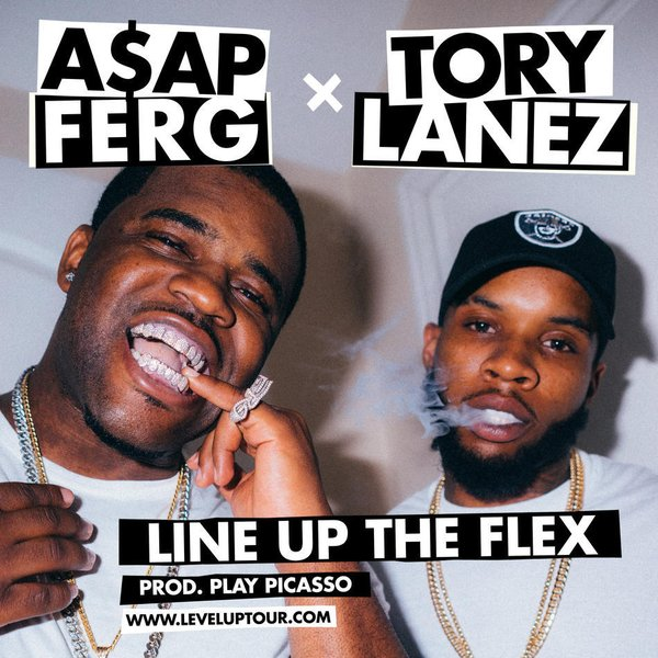 asap-ferg-lineup-the-flex