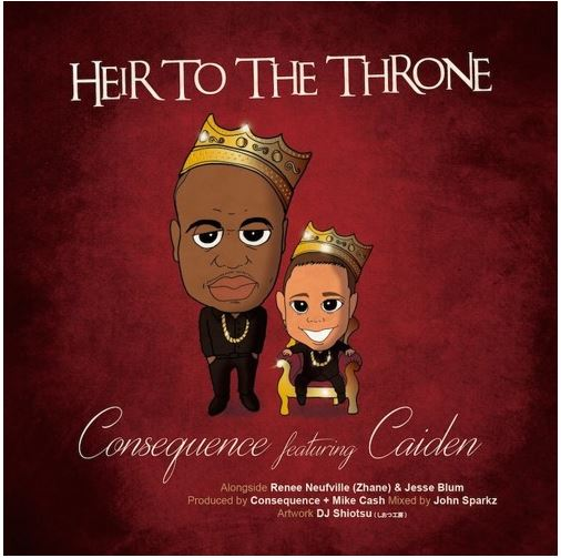 consequence-heir-to-the-throne