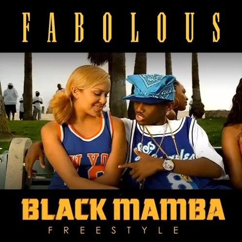 fabolous