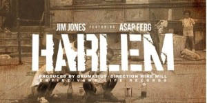 jim-jones-harlem-single