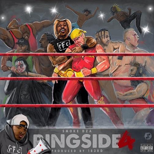 ringside4