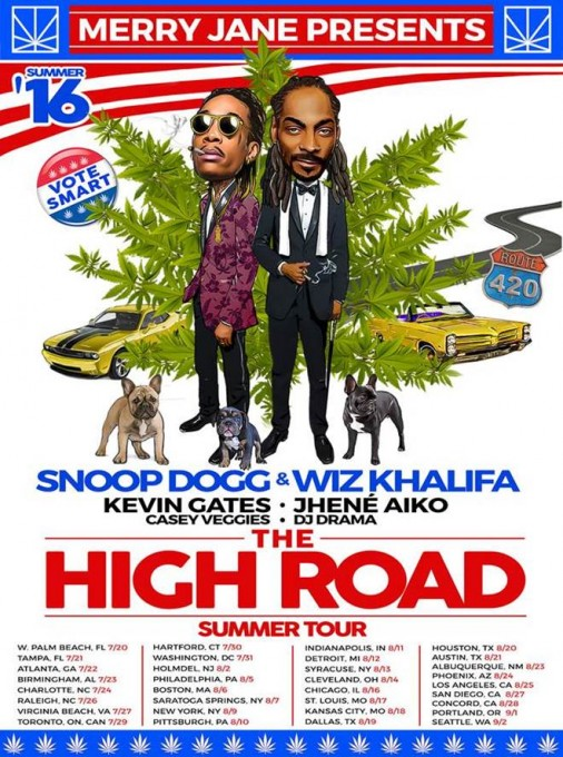 snoop-dogg-wiz-khalifa-high-road-tour-506x680