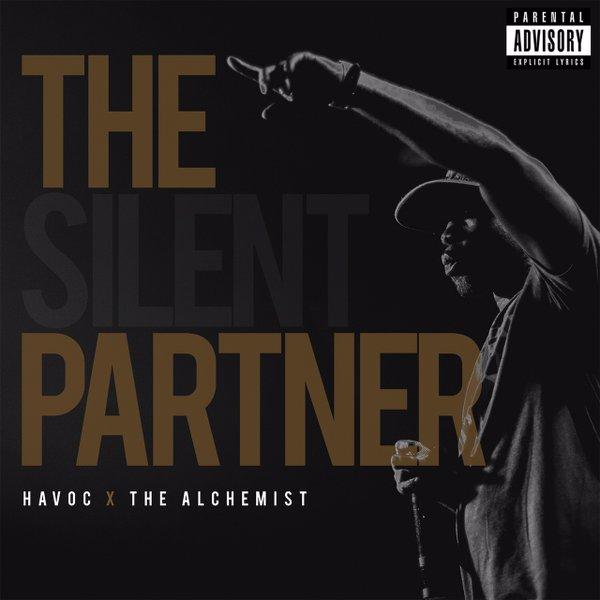 the-silent-partner