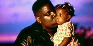 w630_BIGGIEANDDAUGHTER-1386208340