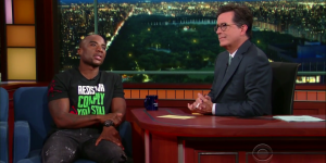 Screen Shot 2016-07-28 at 5.08.05 PM