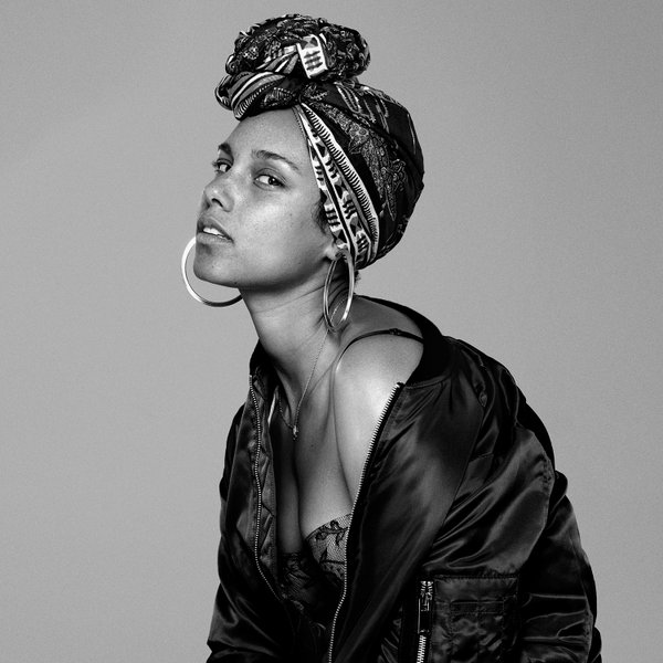 aliciakeys-common