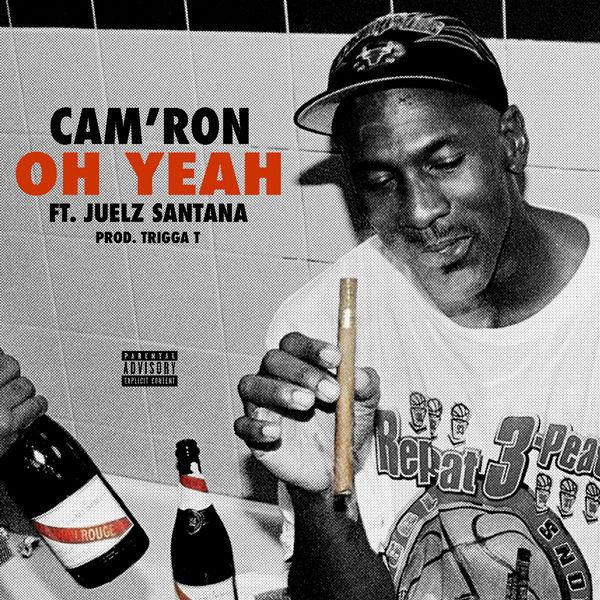 camron-oh-yeah