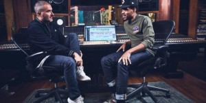 chance-the-rapper-zane-lowe-680x454