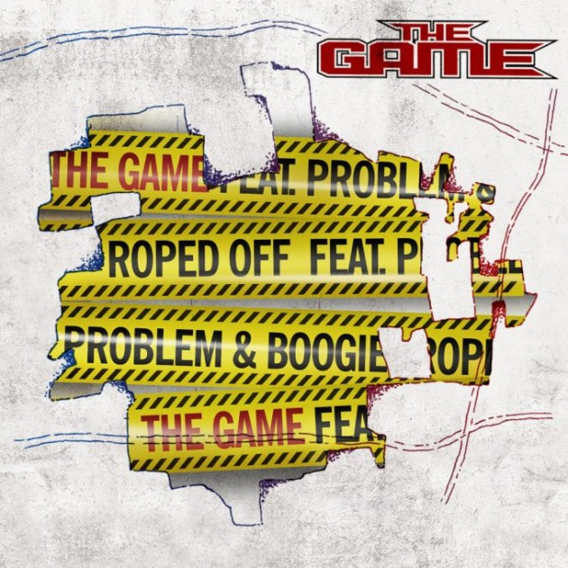 the-game-roped-off-680x680