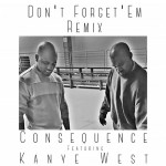 consequence-ft-kanye-west-576b90e498ab2