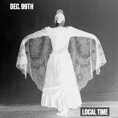 dec99th-local-450x450