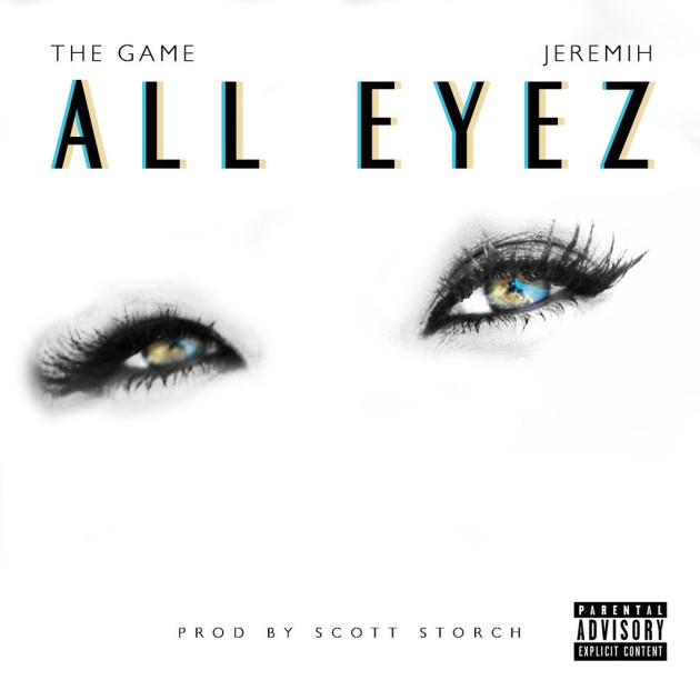 game-jeremih
