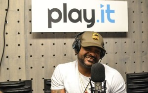 jim-jones-rapradar