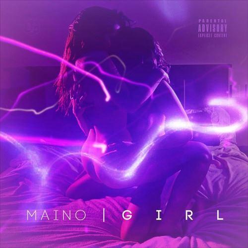 maino-girl