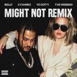 might no remix