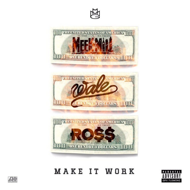 mmg-work