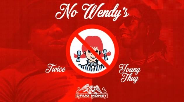 no wendys
