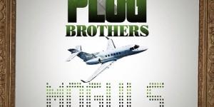 plug brothers