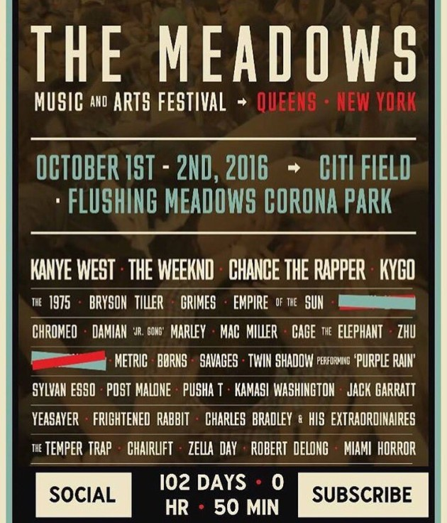 the-meadows