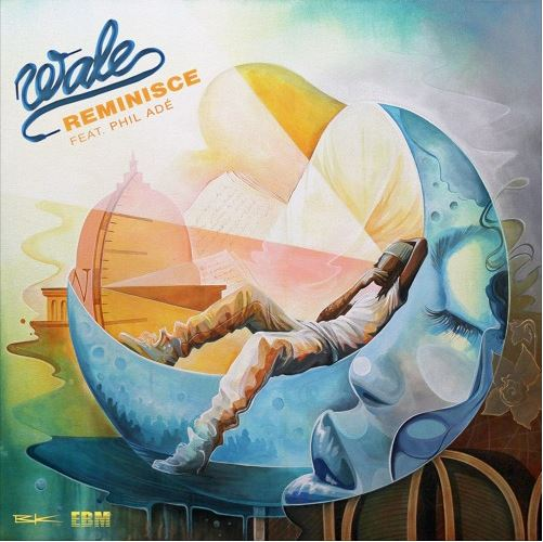wale-reminisce-feat-phil-ade