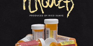 Screen Shot 2016-07-26 at 5.01.02 PM
