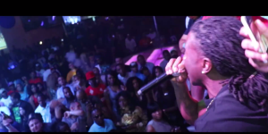 Screen Shot 2016-07-26 at 7.11.58 PM