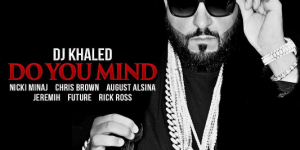 Screen Shot 2016-07-28 at 7.29.12 PM