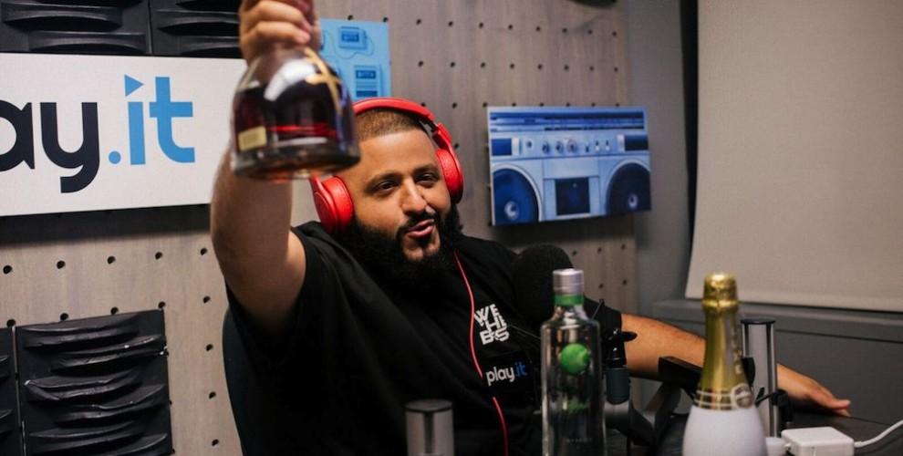dj-khaled-rapradar