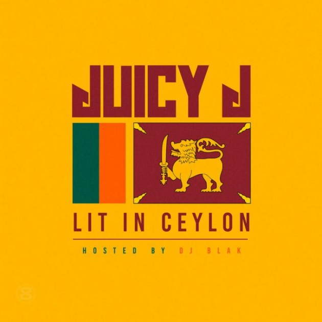 lit-in-ceylon-680x680