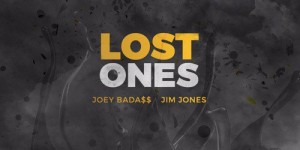 lost-ones-joey