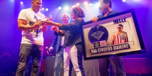 nelly-country-grammar-diamond-680x453
