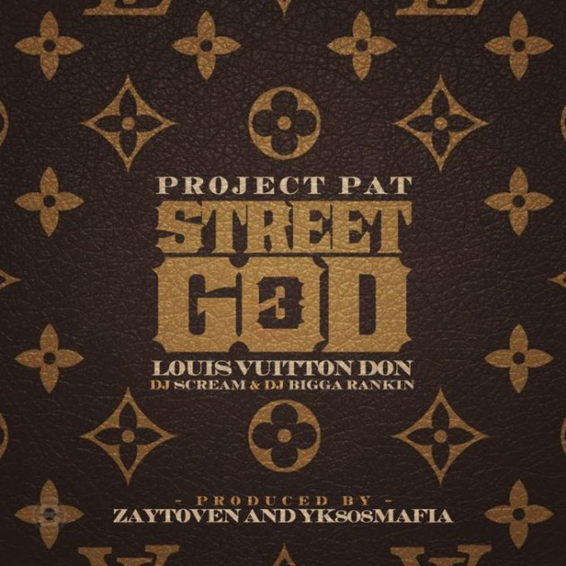 project-pat-street-god-3-680x680