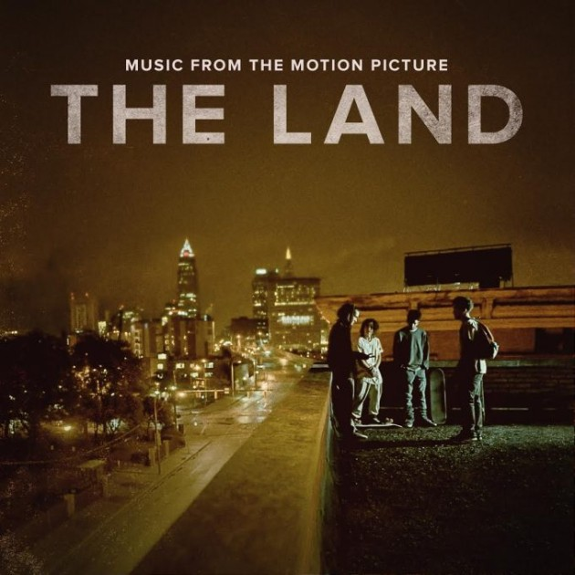 the-land-soundtrack-680x680