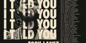 tory-lanez-i-told-you-tour-680x680